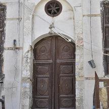 BAL8787 Door Bait Joktar Old Jeddah