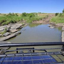 BAL9840 Masai Mara