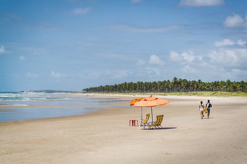 Maceio, Brazil