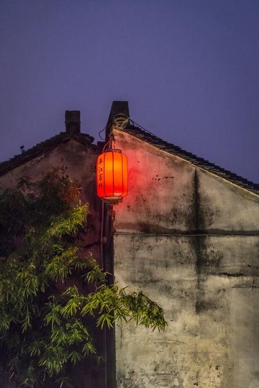 Suzhou, Jiangsu Province