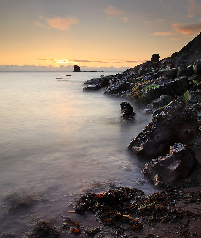 wh 354 Saltwick Dawn 2
