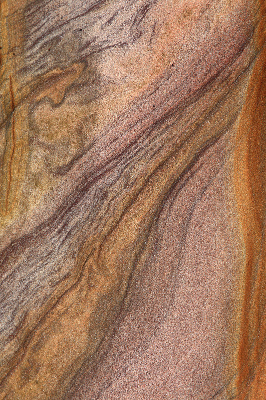 n 260 Spittal Rocks Detail 5