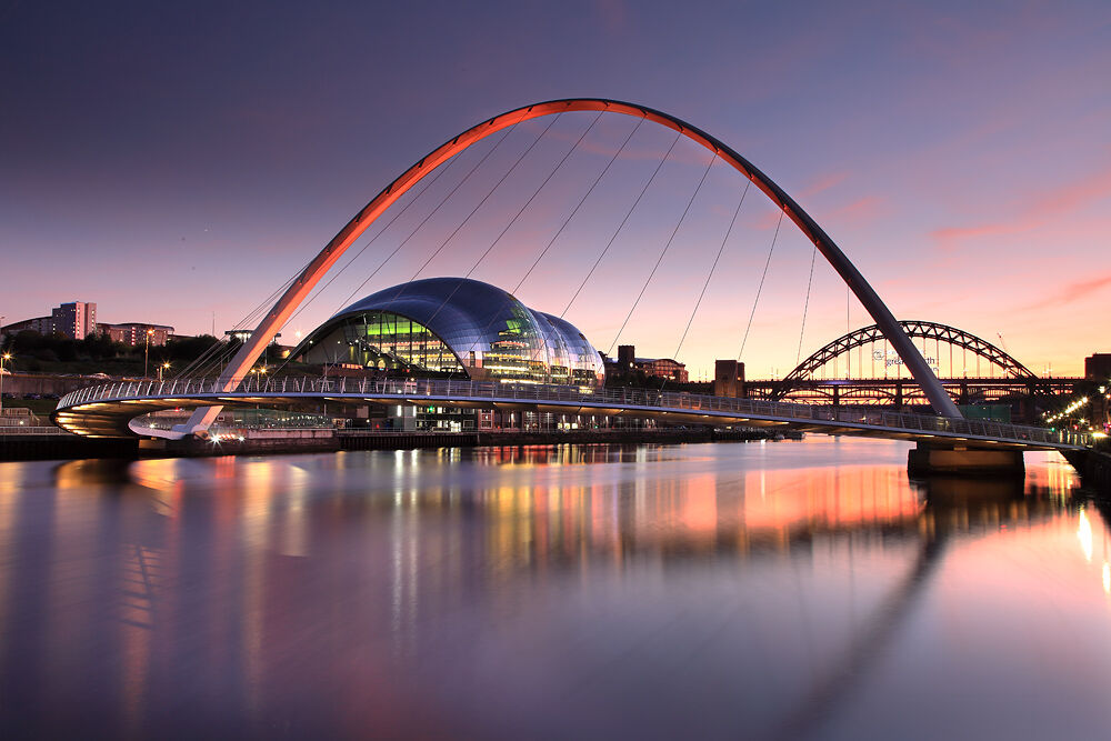nw 480 Newcastle Quayside 1