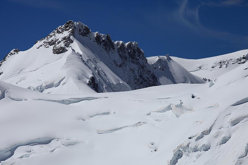 Jungfraujoch 1