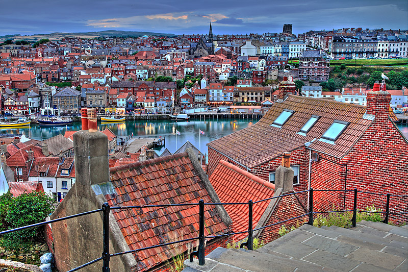 Whitby 2