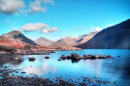 Wastwater Blues