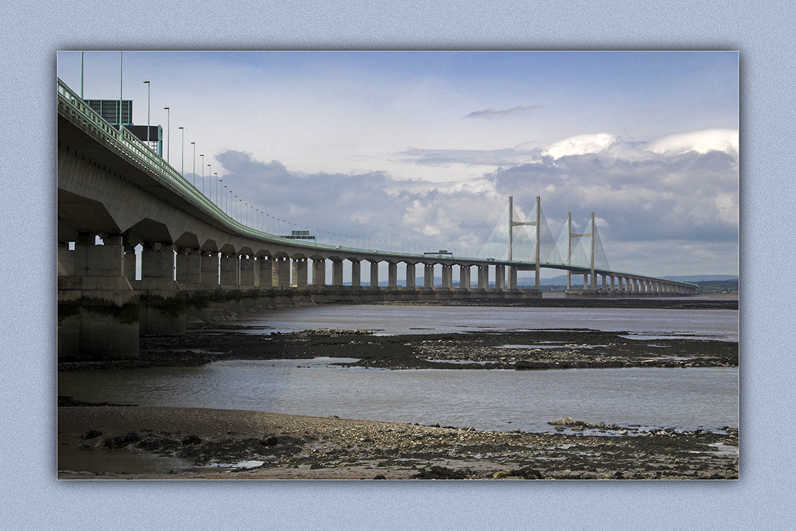 200012 - Severn Crossing 2
