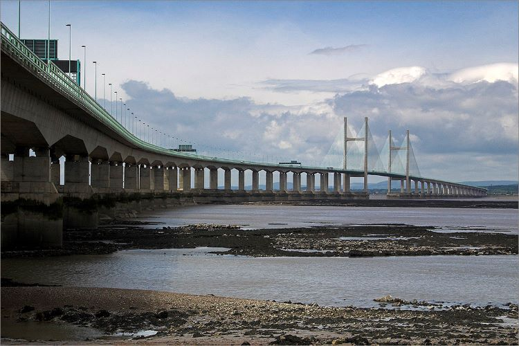 200022 - Severn Crossing 2
