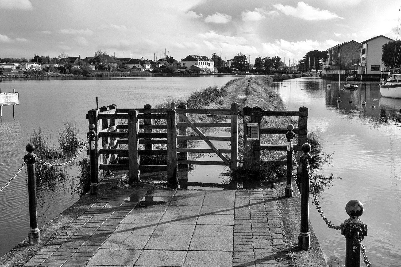 240040 - Slipper Mill Pond
