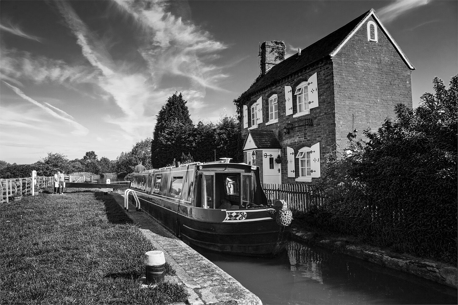 240071 - Oxford Canal