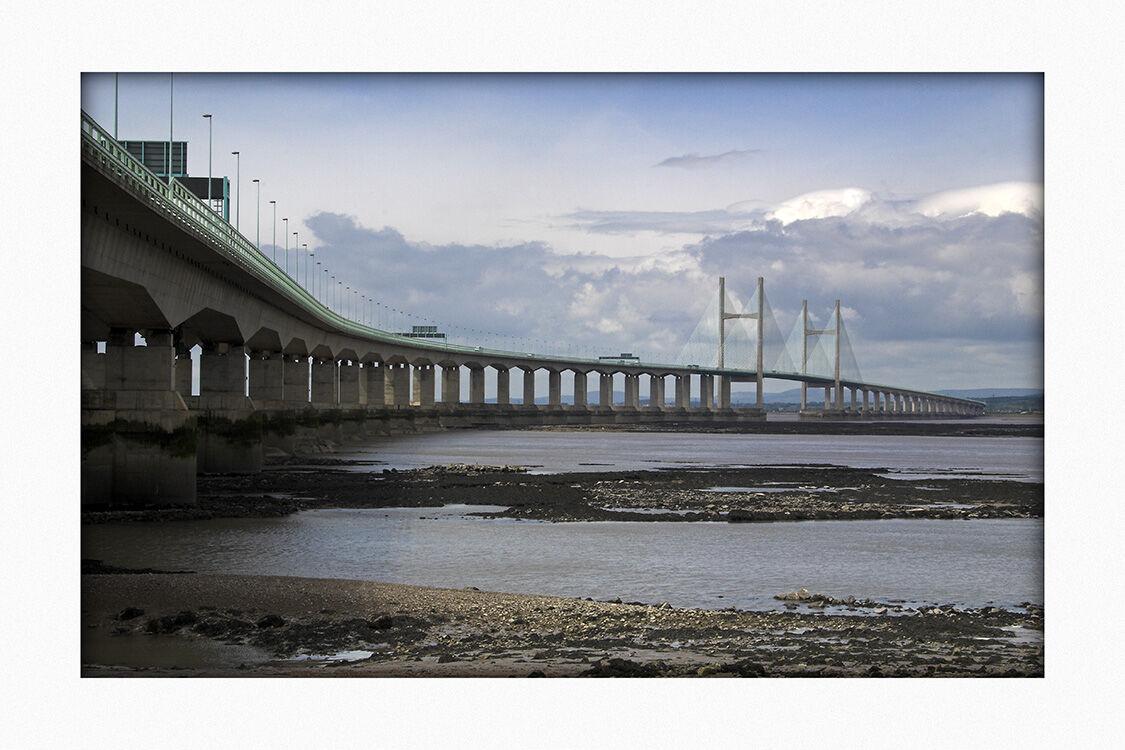 40046 - Prince of Wales Bridge