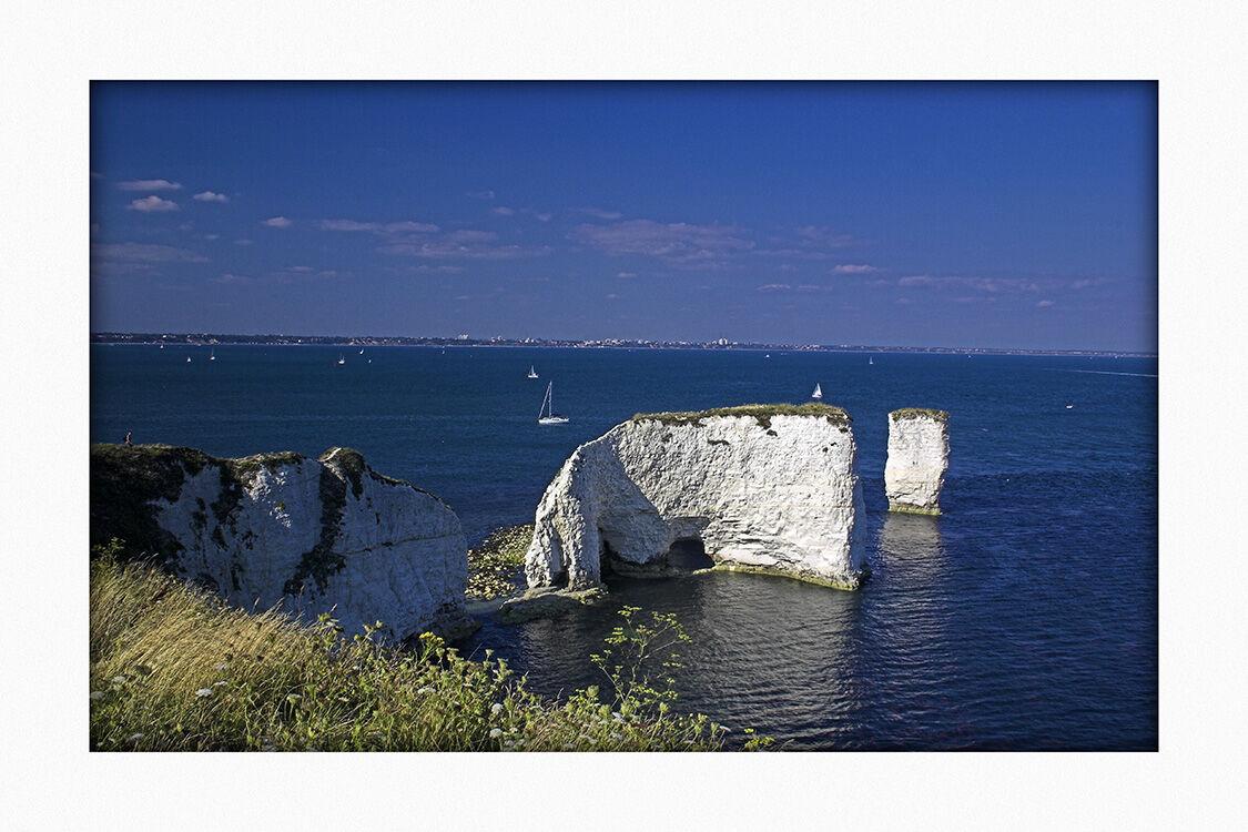 70039 - Old Harry Rocks