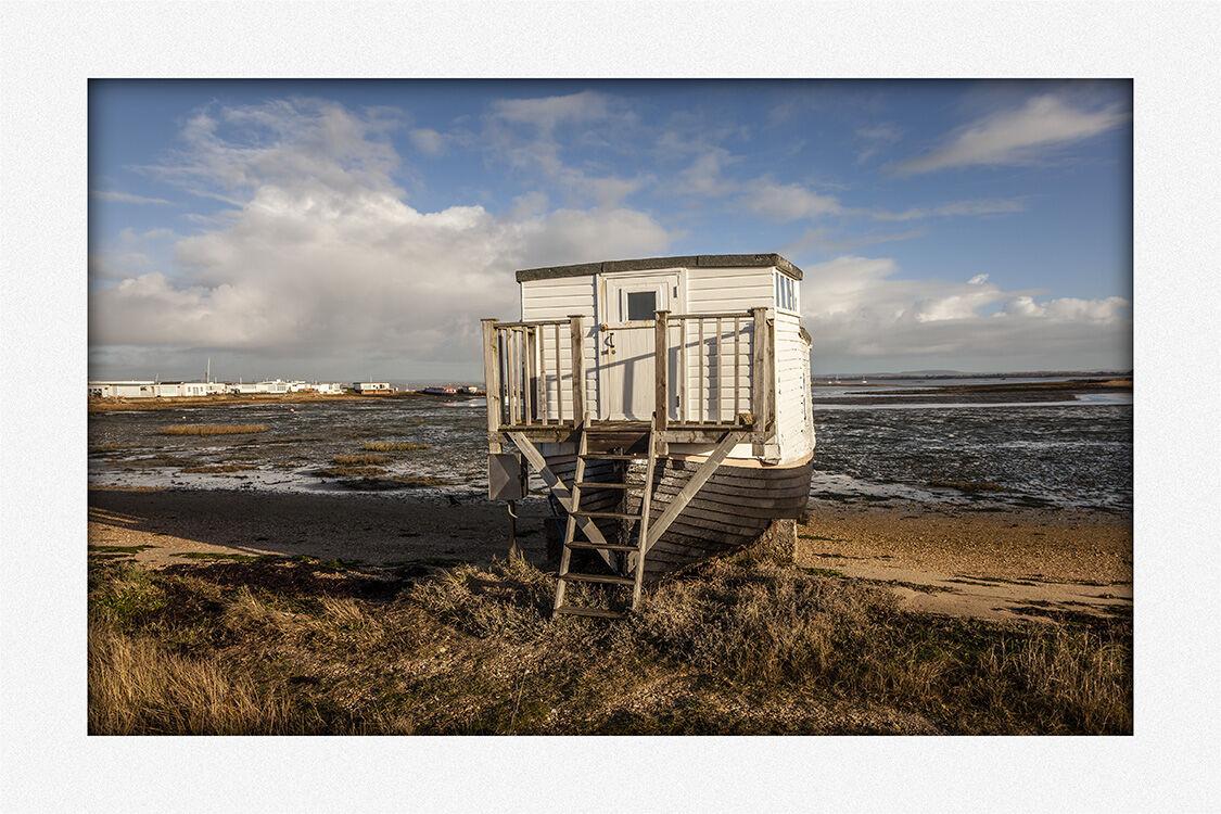 70053 - Houseboat 1