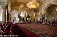 Palace India