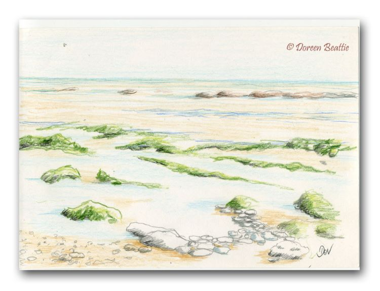 Beach-at-Eastbourne