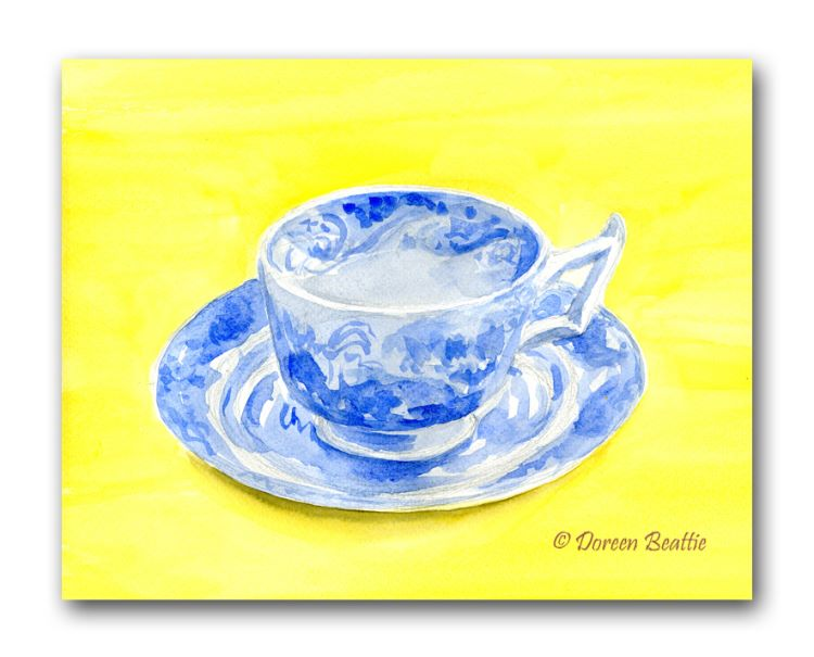 Copeland-Cup