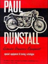 Dunstal
