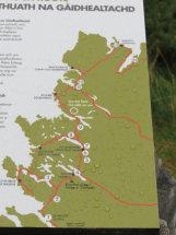 map o north
