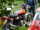 Angus Wings' Z900