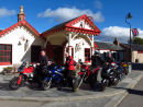 Ballater Station Cafe
