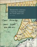 Twentieth-Century Crofting Schemes on Tiree & Coll