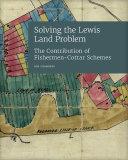 Solving the Lewis Land Problem