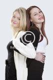 2-Amy&Laura