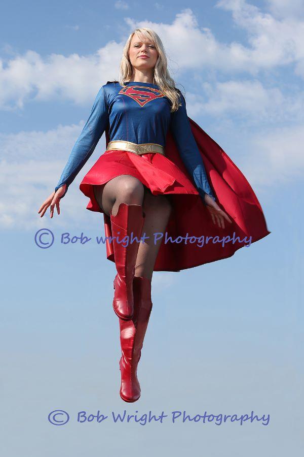 Supergirl-Amanda-570A0634