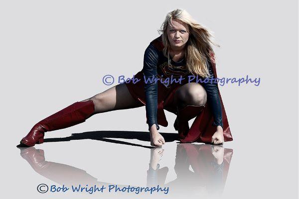Supergirl-Amanda-570A0798