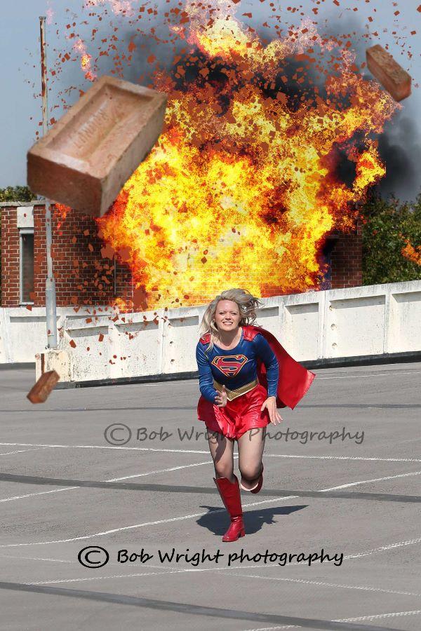 Supergirl-Amanda-570A0834