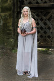 Daenerys Targaryen-570A8062b