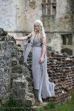 Daenerys Targaryen-570A8166b