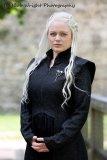 Daenerys Targaryen-570A8479a