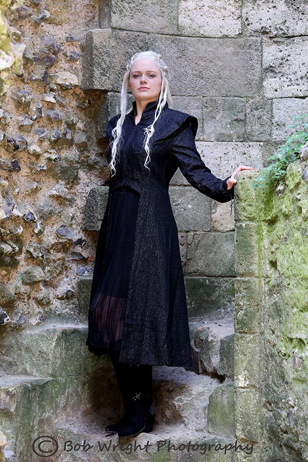Daenerys Targaryen-570A8573a