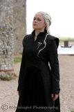 Daenerys Targaryen-570A8639a