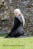 Daenerys Targaryen-570A8708a