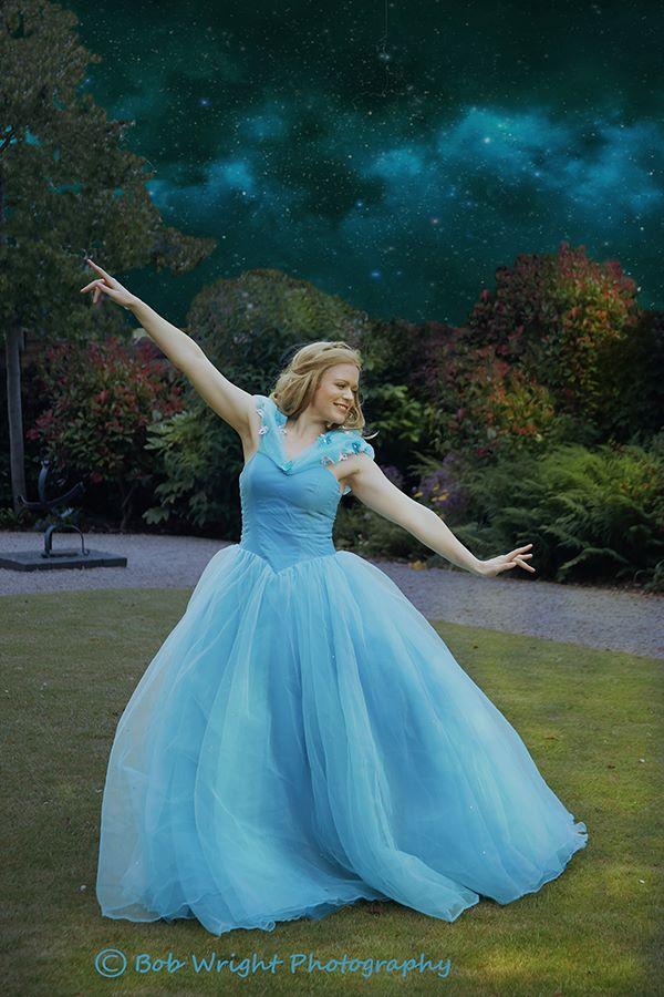 Amanda-Cinderella-570A9470ba