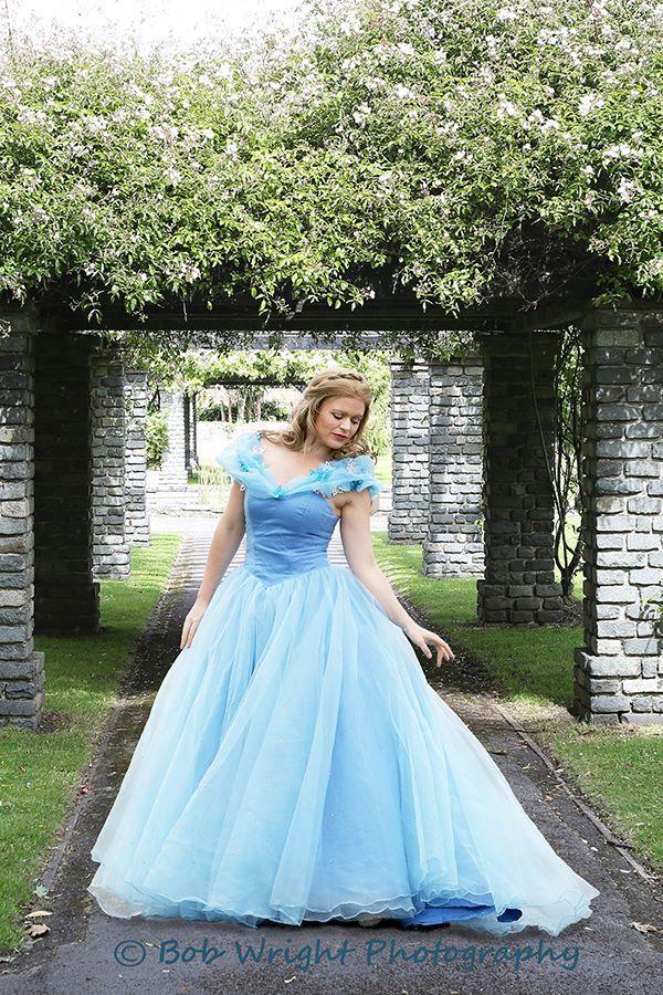 Amanda-Cinderella-570A9851b