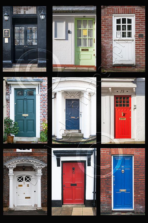 Fareham-Highstreet Doors pt2-weba