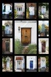 Portchester-doors