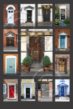 Titchfield-doors