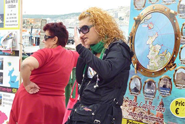 Malta, 2011