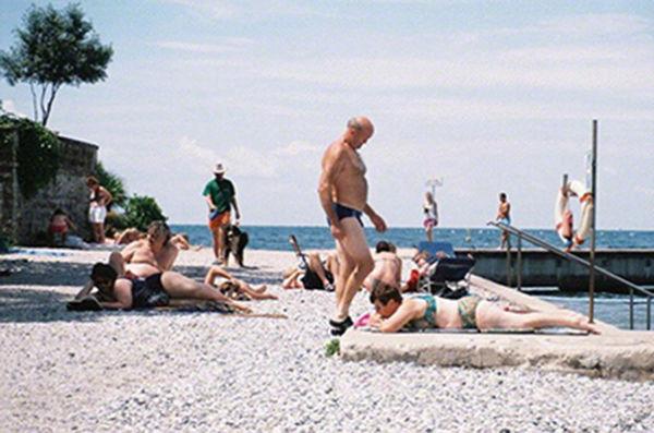 Slovenia, 2010