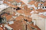 Lisbon, 2009