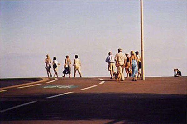 Nice, 2004