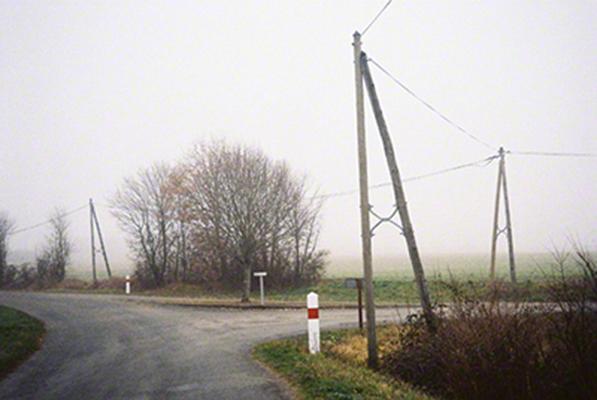 Charente-Maritime, 2008