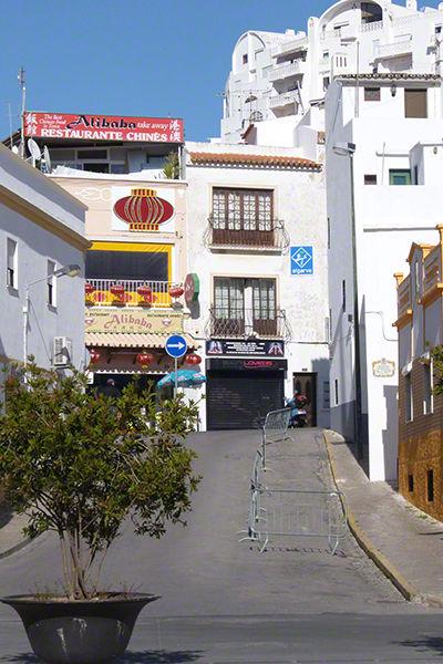 Portugal, 2012