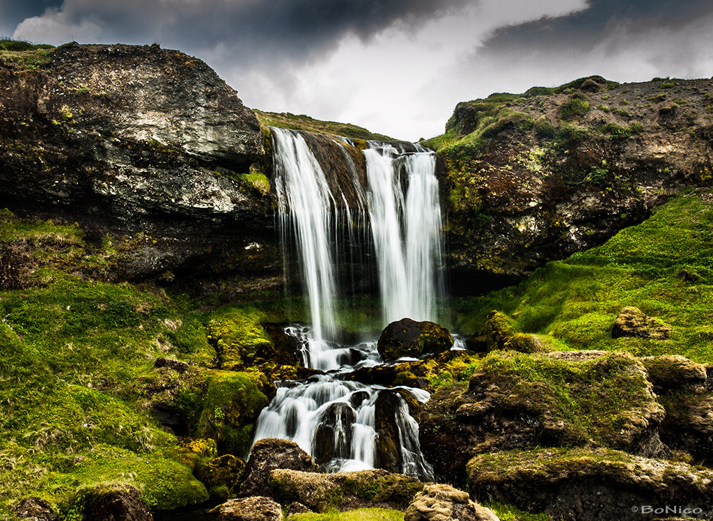 Iceland 10 - Snaefellsnes