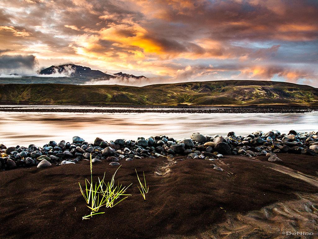 Iceland 13 - Thorsmork