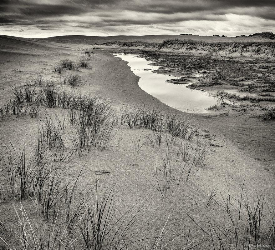 North Jutland - Denmark
